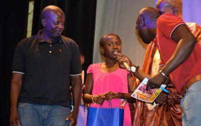 La comunidad Senegambiana en Cataluña ante el desafío de la escolarización